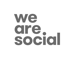 we-are-social-grey